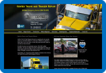 CenTex Truck and Trailer Repair